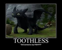 Toothless Meme - toothless the night fury by 6seacat9 on deviantart