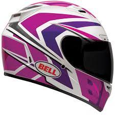 motocross helmet sizing bell vortex grinder helmet jafrum