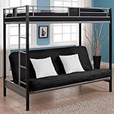 Call Of Duty Bedding Heavy Duty Bunk Beds For Heavy People U2013 Are They Really Safe