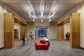 Home Design College Interior Design Collages