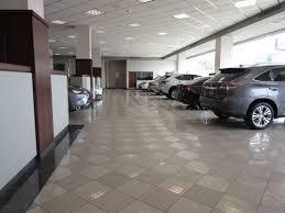 2017 lexus rc 200t coupe 2017 new lexus rc rc 350 rwd at lexus de san juan pr iid 16496751
