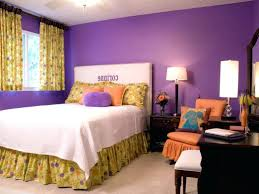 matching paint colors matching colors for a room room ordinary blue impressive blue paint
