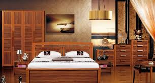 Thomasville Furniture Bedroom Sets by Solid Wood Bedroom Furniture Solid Wood Bedroom Sets Set Home