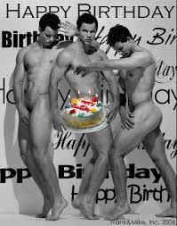 Feliz Cumpleaños J3 Images?q=tbn:ANd9GcRsLCKwDXppwAeIhJNaENuw8q_6xD4fY_qwpEzJMCgSQYzAvAaO9ZML4T-wsg