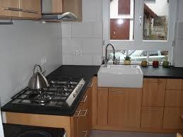 buche küche buche arbeitsplatte ttci info buche arbeitsplatte om13 info