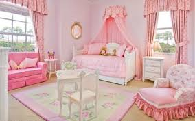 Little Girls Bedroom Curtains Home Design Good Looking Pictures Of Ikea Children Curtain For