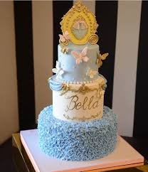 cinderella themed sweet 16 cinderella cake awesome cakes cake sweet 16 and