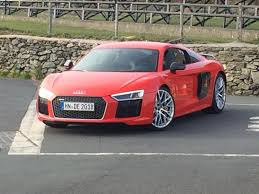 second generation audi r8 second generation audi r8 v10 plus with ducati 1299 panigale s 3