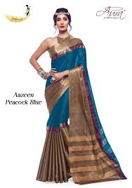 fashid wholesale afreen colours by aura indian traditional