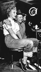 318 best marilyn monroe images on pinterest norma jean marylin