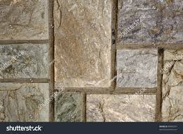 modern stone wall texture exterior buildings stock photo 66850207
