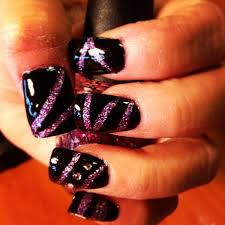 82 best fashion nails images on pinterest make up pretty nails