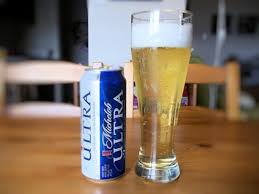 percent alcohol in michelob ultra light 4 lower calorie beers with over 4 alcohol