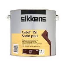 Sikkens Cetol Uv Interior Sikkens Cetol Novatech Durable Solvent Based Exterior Wood Stain