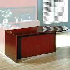 Wood Corner Desks For Home Wood Corner Desk Bethebridge Co
