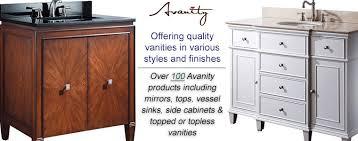 Bathroom Vanity Nj Bathroom Vanities Nj New For Your Home Decoration Ideas With