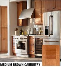home depot paint colors for kitchen cabinets affordable ambience