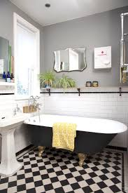 moroccan bathroom ideas bathroom decorating ideas the best home decor decorating