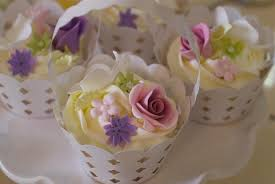 Wedding Cupcake Decorating Ideas Cupcake Decorating Ideas Simple And Shapes For Decorating