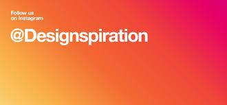 design inspiration designspiration design inspiration