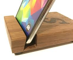 Wood Desk Accessories by Office Desk Accessories Smithcustomwoodworks