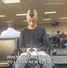 Hair Cut Meme - when barber loves geometry russian memes