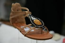 Wedding Shoes In Sri Lanka Fancy Bridal And Wedding Footwear And Shoes Collection 2012 13