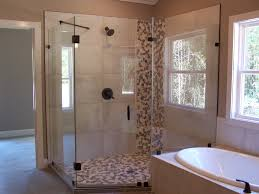 design specialties glass doors glass products sgo designer glass of chattanooga llc