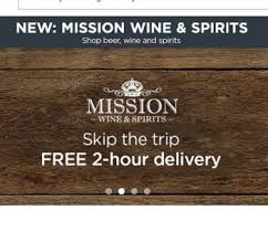 wine delivery los angeles la wine store partners with prime