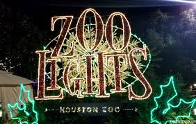 zoo lights houston 2017 dates zoo lights at the houston zoo endless bliss