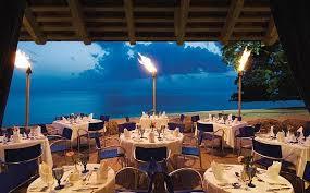 almond resort map almond barbados hotel review telegraph