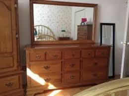 chambre a vendre set de chambre achetez ou vendez des meubles dans