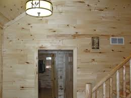 Wood Paneling For Walls by Adhesive Wood Paneling Pretty For Interior Wall U2014 Harte Design