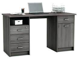 habitat bureaux meuble de bureau but habitat bureau bureaux electromacnager
