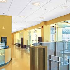 100 armstrong acoustic ceiling tiles australia armstrong