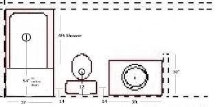 Basement Bathroom Laundry Room Combo Fashionable Ideas Plumbing A Basement Bathroom Venting A Combined