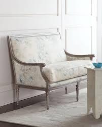 Furniture Design Sofa Price Retro Antique Sofa Ethiopian Furniture Floral Design Sofa