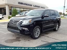 lexus of okc 2015 lexus gx 460 for sale in oklahoma city jtjjm7fx7f5119727
