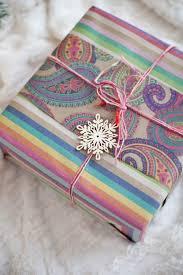 unique gift wrap home unique gift wrapping ideas mcbride