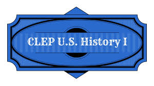 free clep u s history 1 study guide youtube