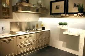 kitchen cabinet led lighting best under cabinet led lighting kitchen kitchen cabinet led lighting
