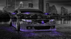 jdm acura acura tsx tuning crystal city car 2014 el tony