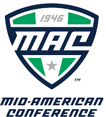 mid american conference wikipedia
