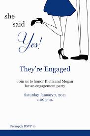 Betrothal Invitation Cards Invitations Kristinvite Page 3