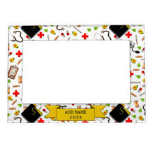 graduation frames graduation picture frames zazzle