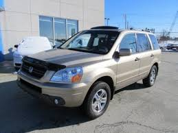 2005 honda pilot colors 2005 honda pilot data info and specs gtcarlot com