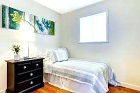 Simple Bedroom Designs For Small Rooms Small Space Design Bedroom Bedroom Design For Small Space Photo Of