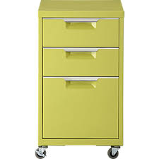 crate and barrel file cabinet the quest for the perfect file cabinet lili bitting