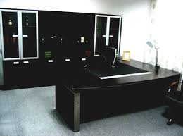 custom home office desk furniture office vancouver custom home office furniture high end