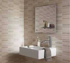 shower tile design ideas bathrooms design tile patterns for small bathrooms kitchen and